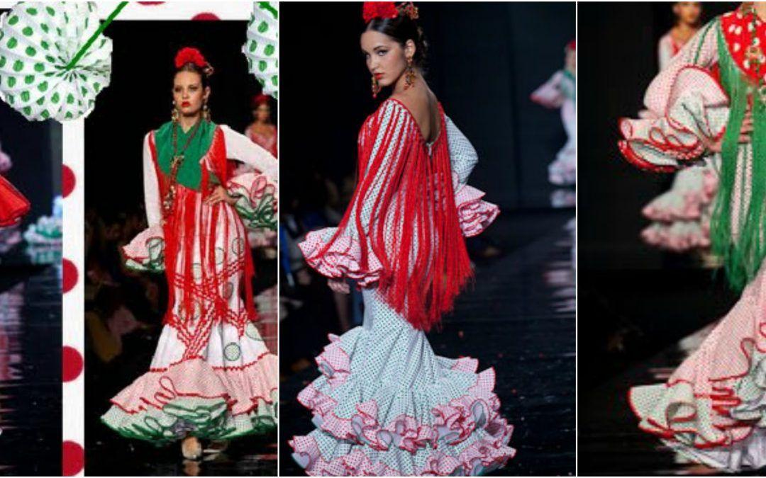 Flamenca 2009 – Noveles