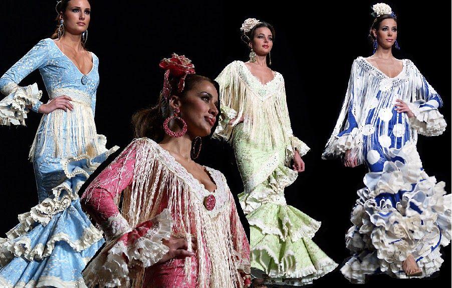 Flamenca 2009 – Nuevo Montecarlo