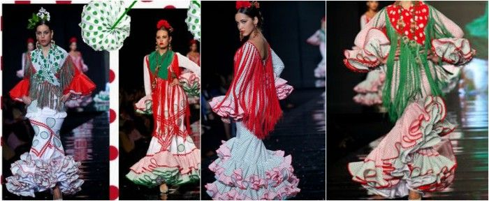 Flamenca 2010 – Antonio Serrano