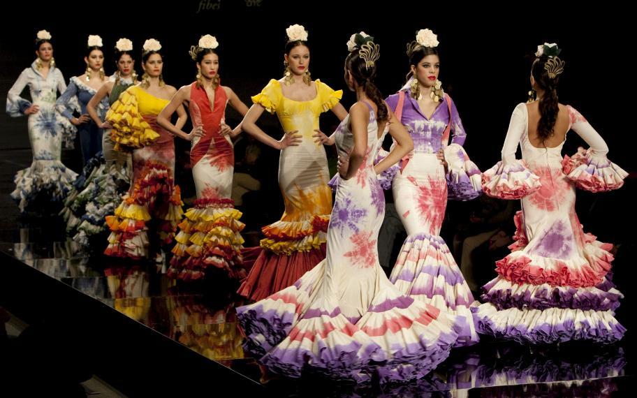 Simof 2010 – Diario de una bloguera flamenca