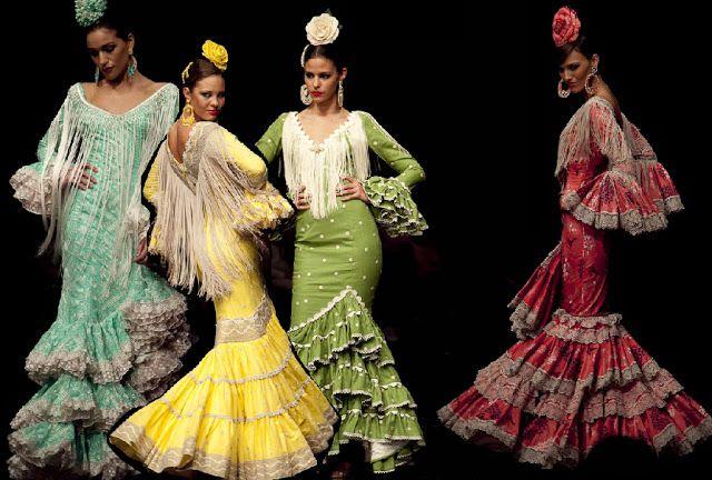 La flamenca de 2011