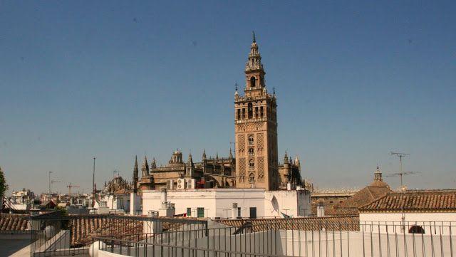 Premios Diario de Sevilla