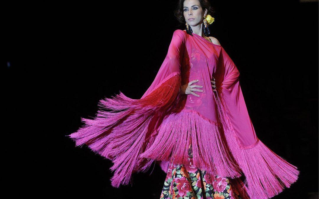 Flamenca 2012 – Cristo Báñez