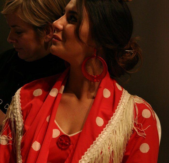 Flamenca 2013 – Nuevo Montecarlo