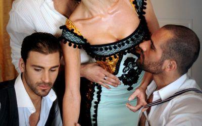 Flamenca 2013 – Cañavate