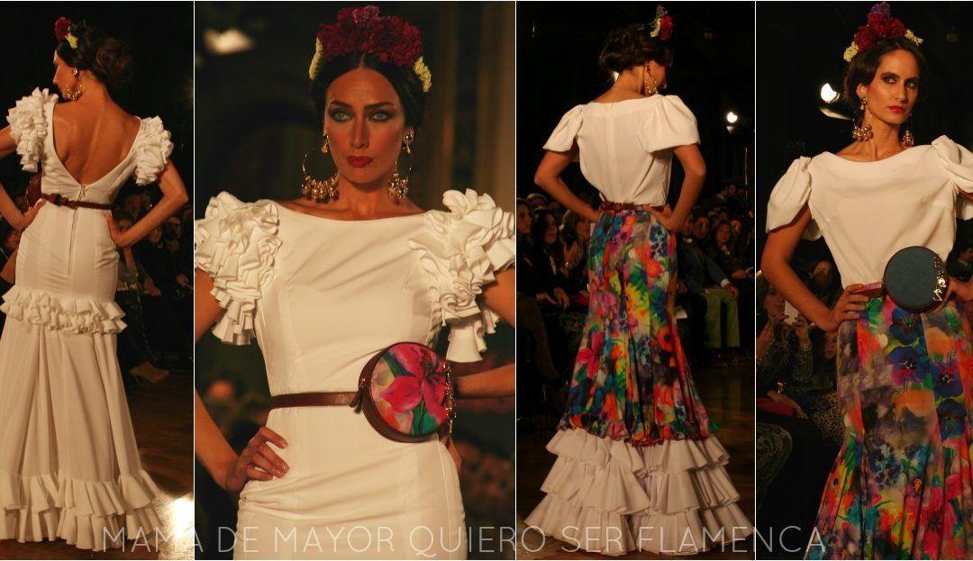 Flamenca 2014 – Zambonino