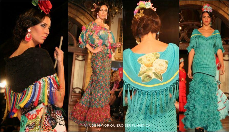 Flamenca 2014 – Pol Núñez