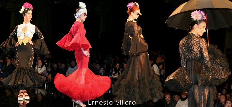 Simof 2014 – Concurso de jóvenes diseñadores