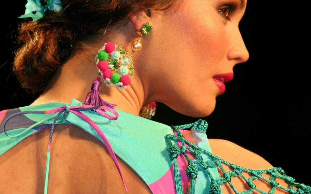Flamenca 2014 – Complementos