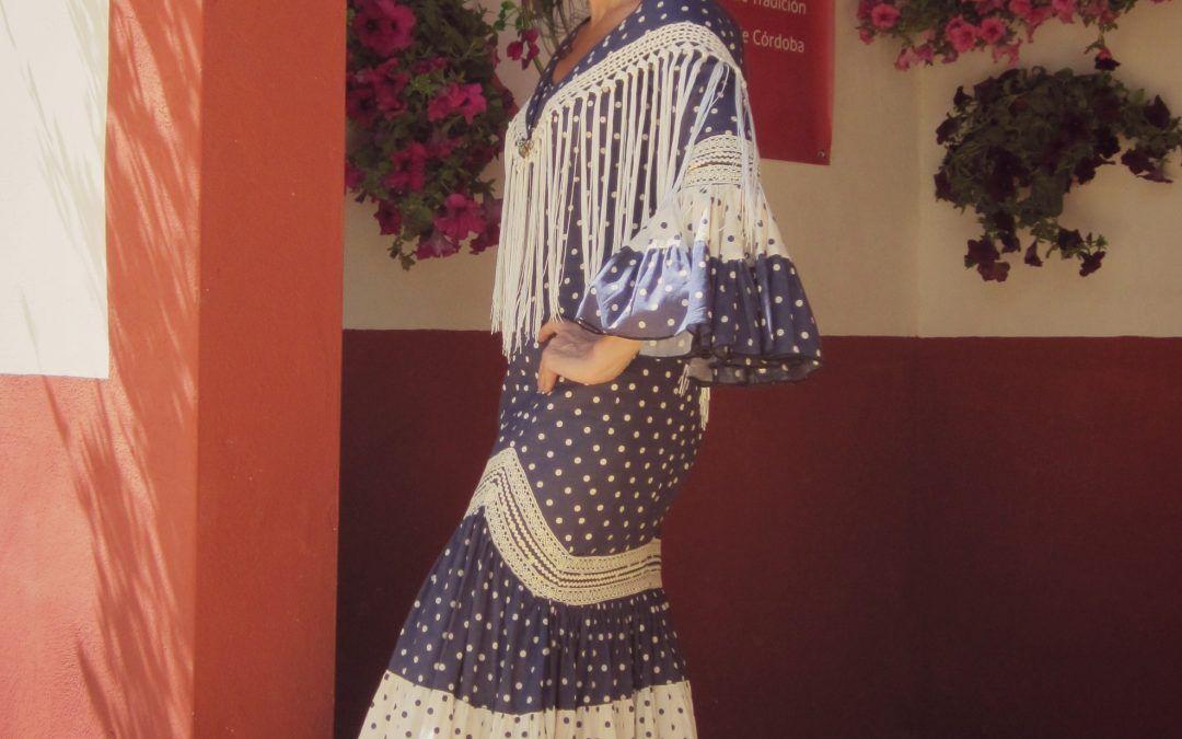 Flamencas reales