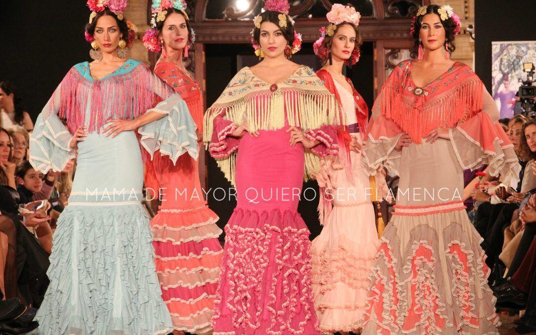 Flamenca 2015 – Pol Núñez