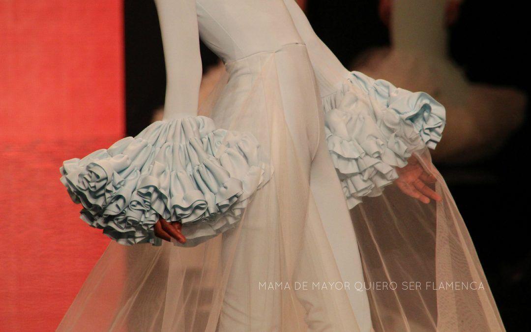 Flamenca 2015 – Ernesto Sillero