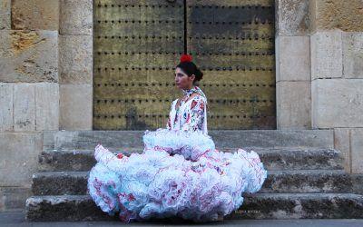 Flamenca 2015 – Andrew Pocrid
