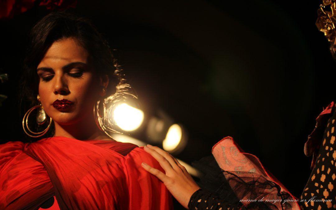 Flamenca 2016 – Eloy Enamorado