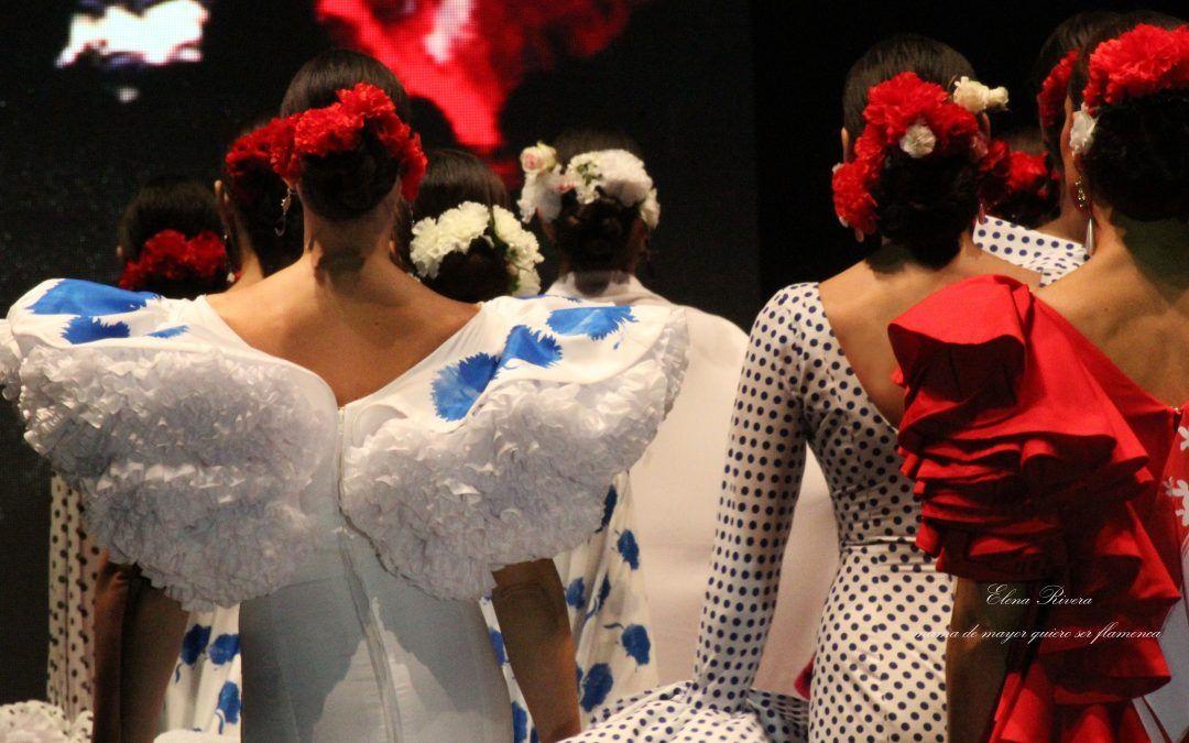 Flamenca 2016 – Pedro Béjar