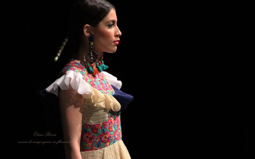 Simof 2016 – Concurso de jóvenes diseñadores