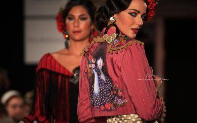 Tendencias – Moda flamenca para 2017