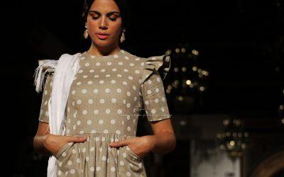 Flamenca 2017 – José Hidalgo