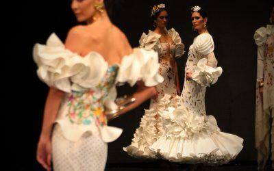 Flamenca 2017: Ana Morón