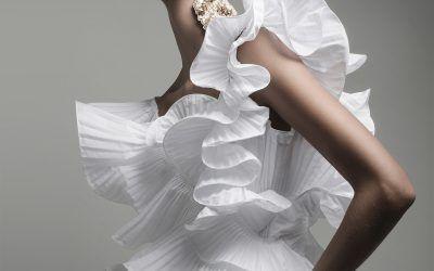 Flamenca – Inspiración