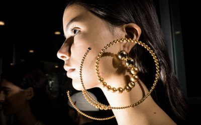 Flamenca – Pendientes para 2018