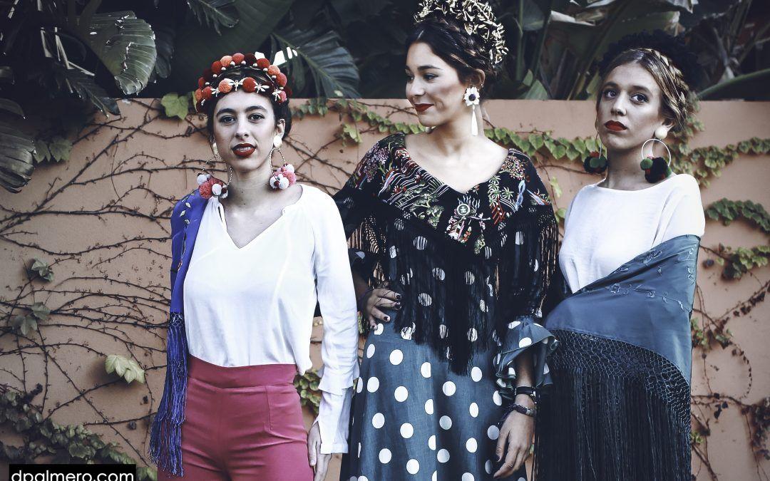 Flamenca – Marta Arroyo