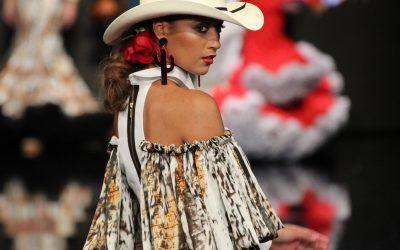 Flamenca 2018 – José Raposo