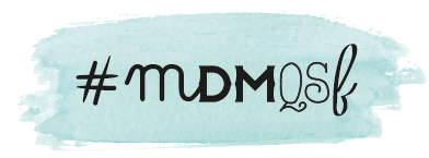 MDMQSF