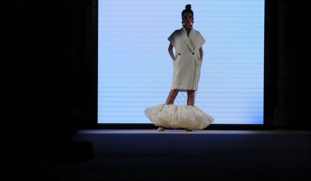 Flamenca 2019 – Ventura