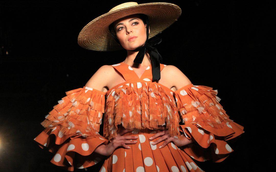 Flamenca 2019 – Tejidos