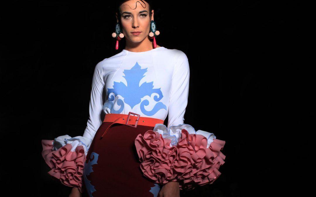 Flamenca 2019 – Juan Boleco