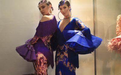 Flamenca 2019 – Mangas