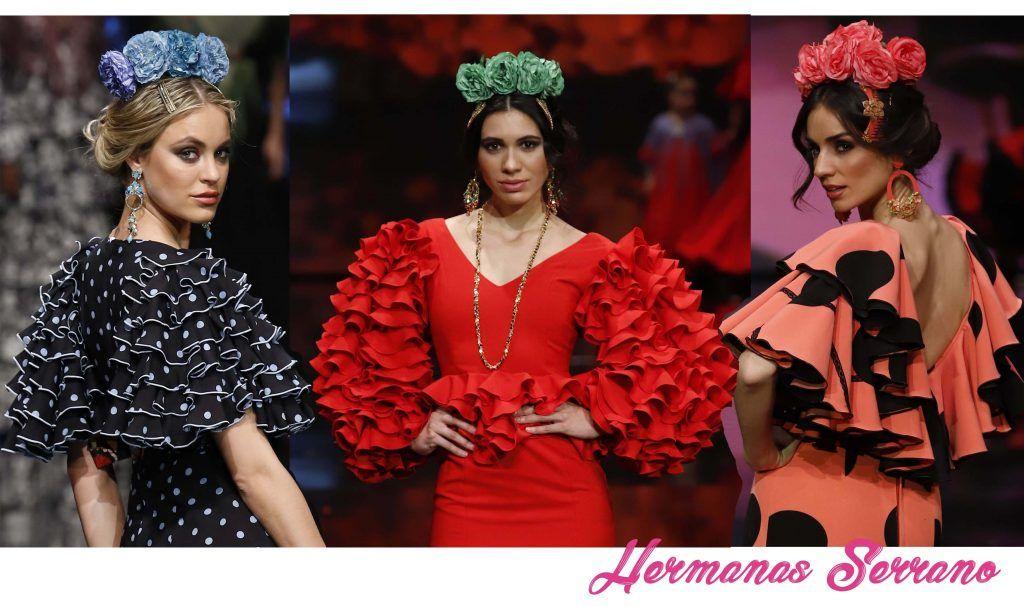 89443e9071c8 Flamenca 2019 - Mangas - MDMQSF Flamenca 2019 - Mangas