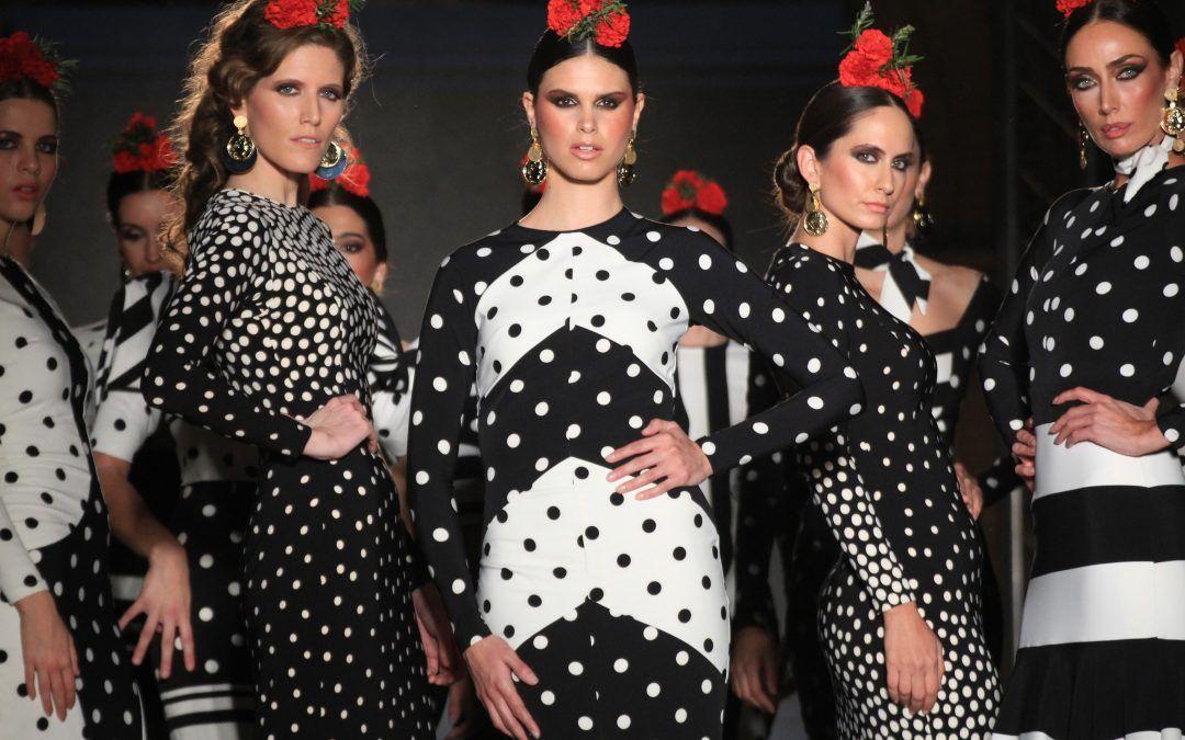 Flamenca 2019 – José Hidalgo