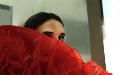 Flamenca millenial