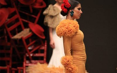 Flamenca 2019 – Ernesto Sillero