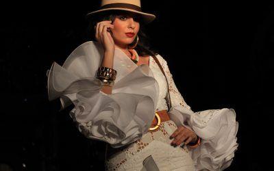 Flamenca 2019 – Sara de Benitez