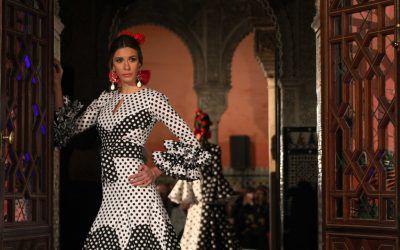 Flamenca 2020 – Lina