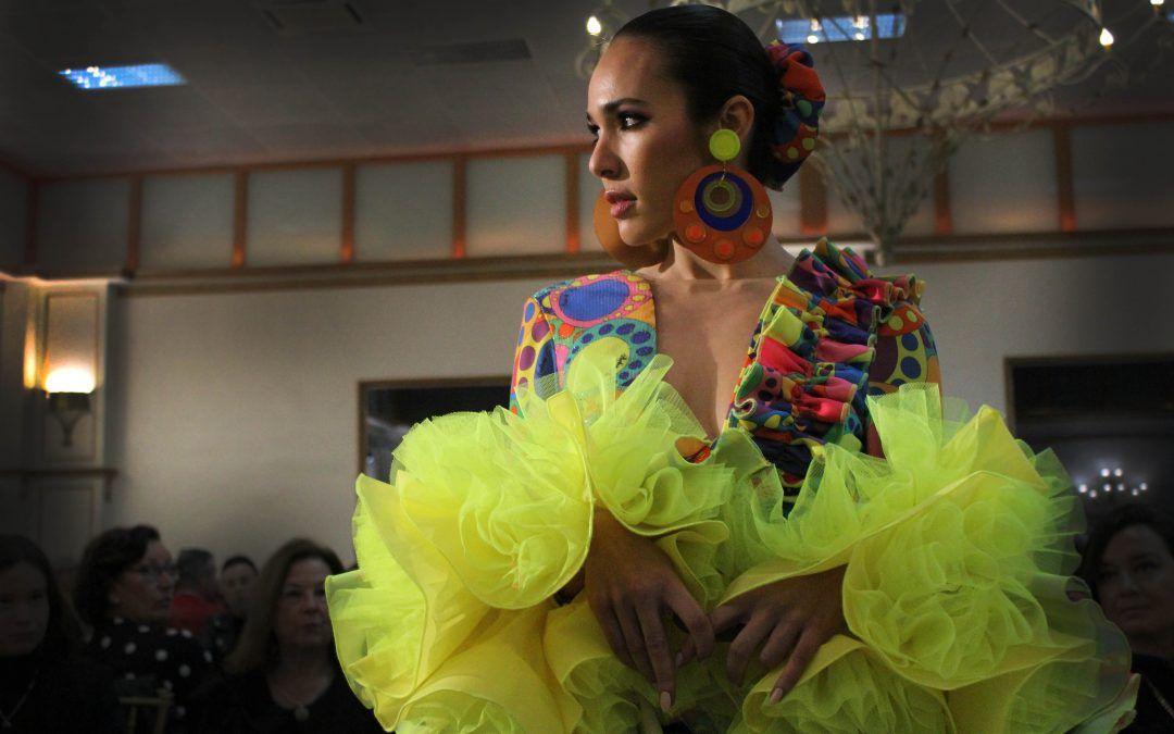 Flamenca 2020 – Andrew Pocrid