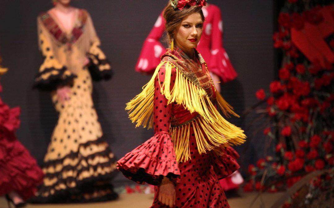 Flamenca 2020 – Faly