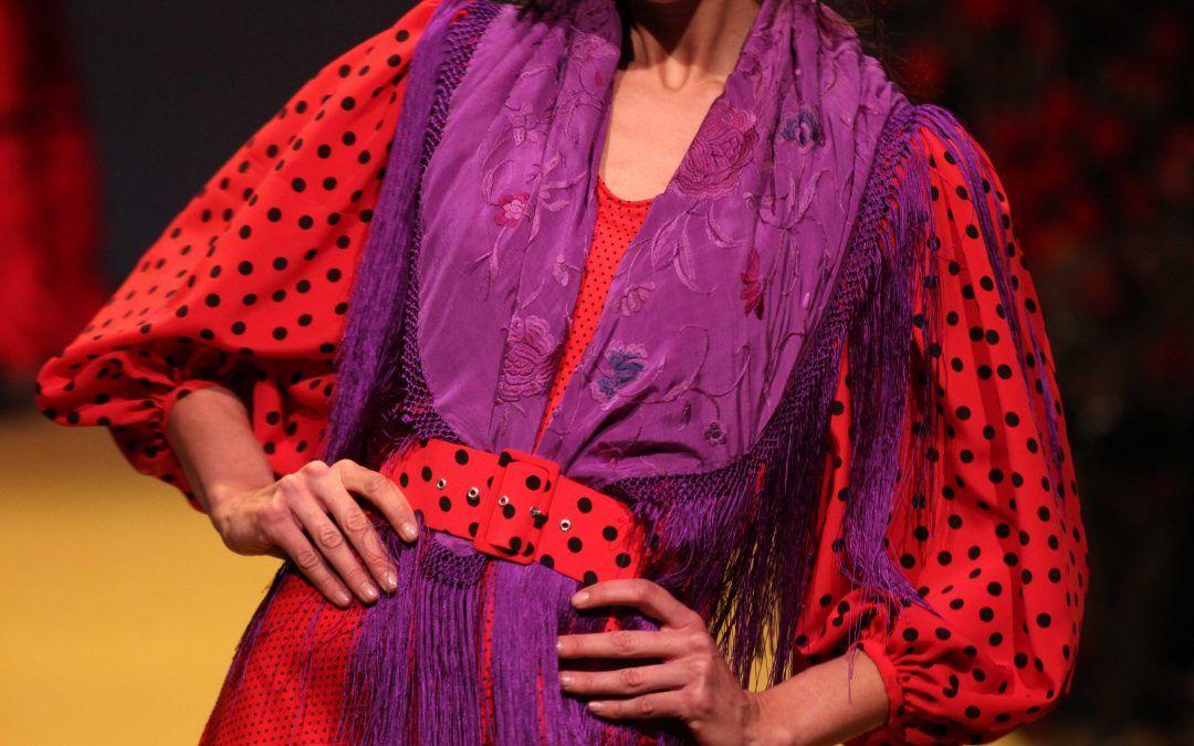 Flamenca 2020 – Flamenka Jerez
