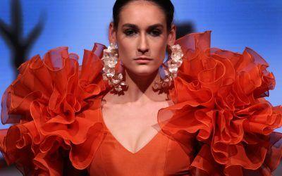 Flamenca 2020 – Ernesto Sillero