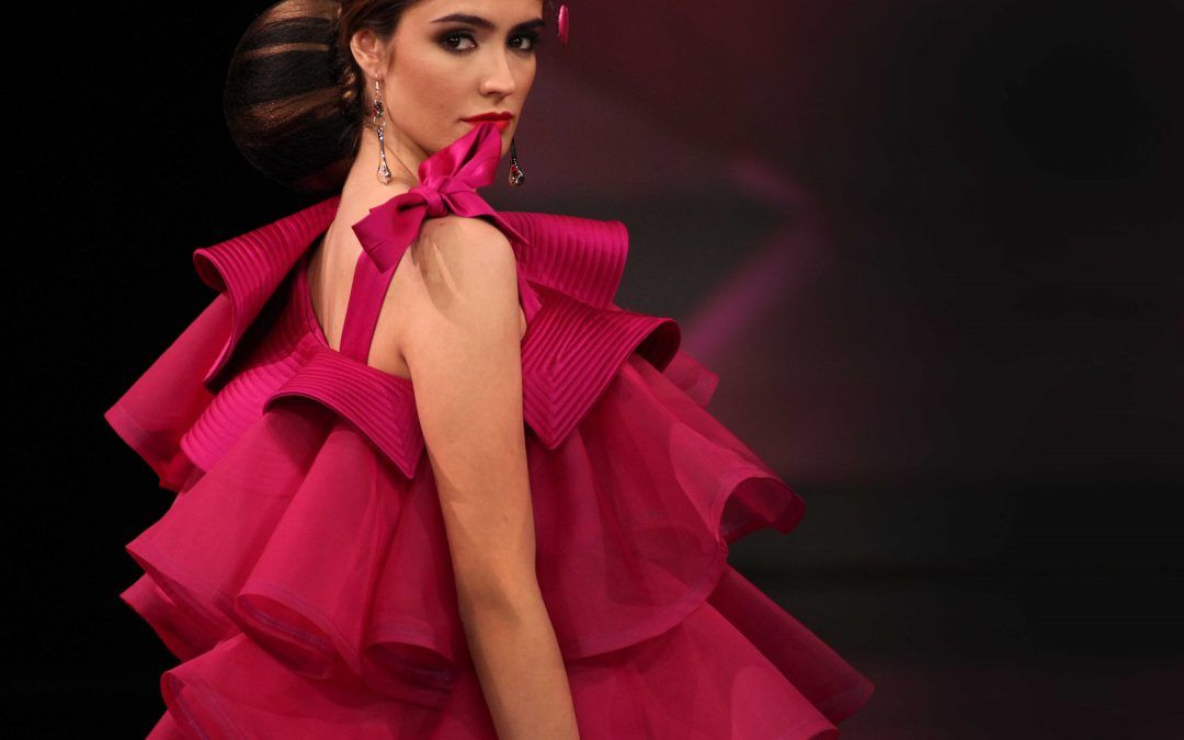 Flamenca 2020 – Francisco Tamaral