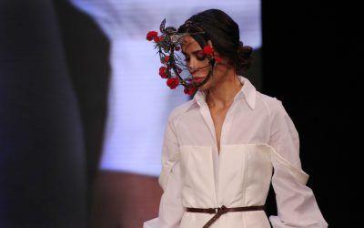 Flamenca 2020 – Gil Ortiz