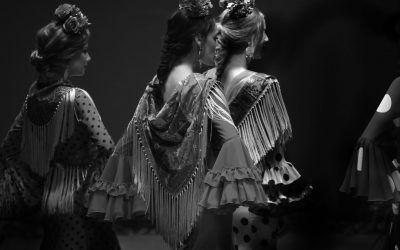 2021 – Un año sin moda flamenca